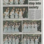 Catholic Debutante Ball 2013_Page_1 (Copy)