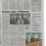 Catholic Education Week 2013 - DM Feature (Copy)
