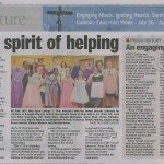 Daily Mercury CEW Feature 22Jul15 (optimised)_Page_1 crop