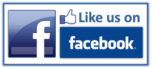 Like-us-on-Facebook-trans